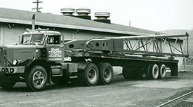Smith-Hauling-Pic-50001
